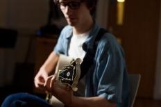 Cardiff University School of Music